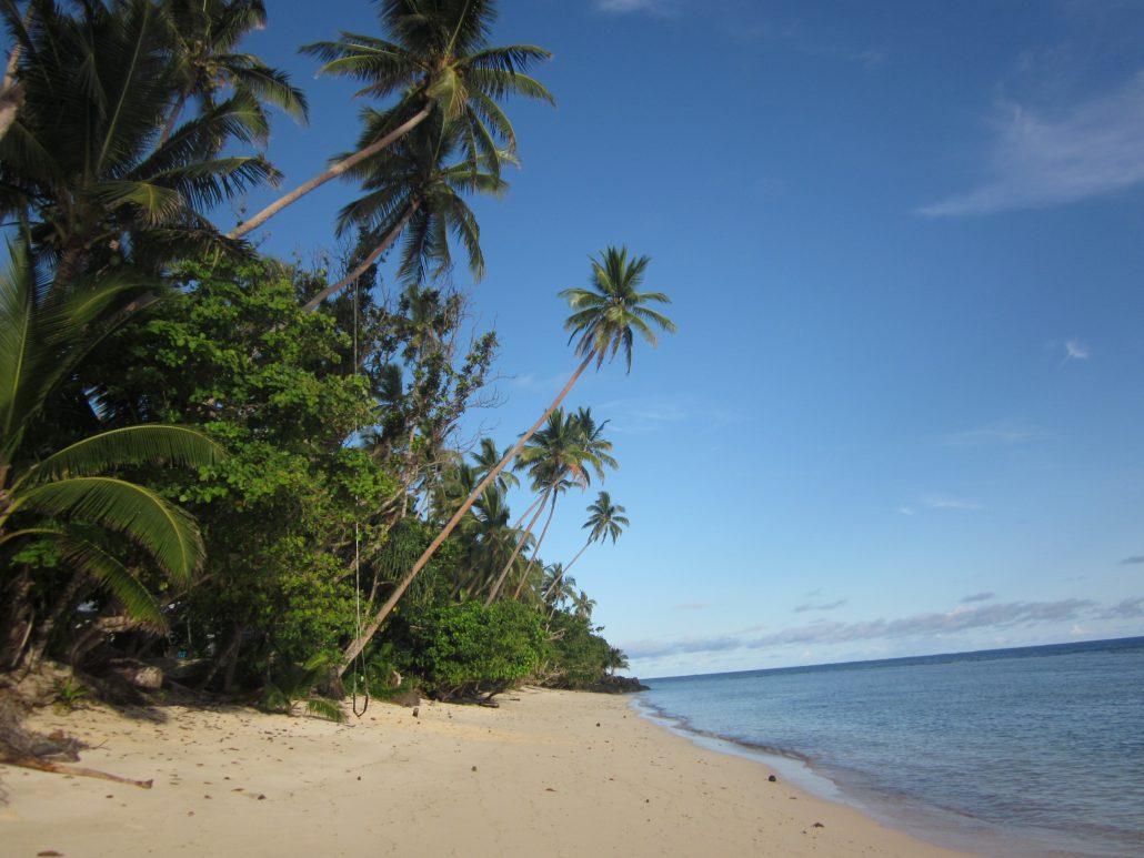 Fiji_3