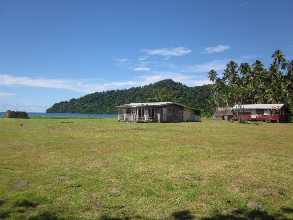 Fiji_6