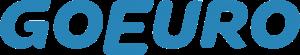 Go_Euro_Logo