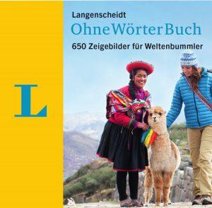 Geschenkideen für Reisende Ohne Wörterbuch Langenscheidt