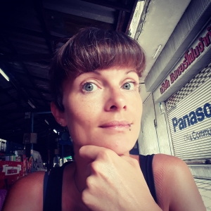 Steffi Reisefreundschaften