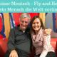 Reiner Meutsch Fly and Help