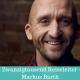 Zwanzigtausend Reiseleiter - Markus Barth